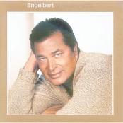 Engelbert Humperdinck - Quando Quando Quando