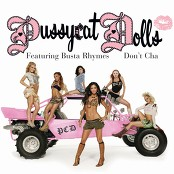 The Pussycat Dolls - Don't Cha (Main Mix)