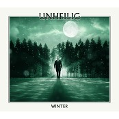 Unheilig - Winter