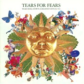 Tears For Fears - Shout bestellen!
