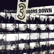3 Doors Down - Be Like That (Chorus)