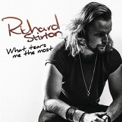 Richard Stirton - What Tears Me The Most