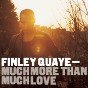 Finley Quaye - This Is How I Feel bestellen!