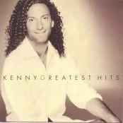 Kenny G - Baby G