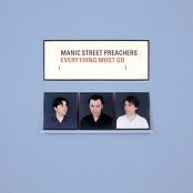 Manic Street Preachers - Australia bestellen!
