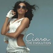 Ciara feat. R. Kelly - Promise (Go And Get Your Tickets Mix)