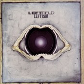 Leftfield - Inspection (Check One)