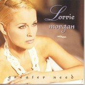 Lorrie Morgan - Good As I Was To You bestellen!