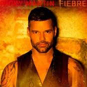 Ricky Martin - Fiebre