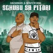 Dadaman & Mapentane feat. Garland & Villa - Vuka