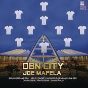 DBN CITY feat. Emza, Malini, Professor, Nelz, Character, Dangerous, Zakwe, Mzulu, Shon Gee, Moja Pooh, Musiholiq - Joe Mafela