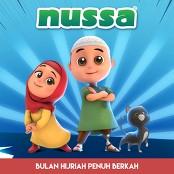 Nussa - Bulan Hijriah Penuh Berkah