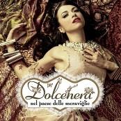 Dolcenera - La Pi Bella Canzone D'Amore Che C'