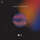 Sunny Parade - Never Change