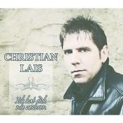 Christian Lais - Ich hab dich nie verloren