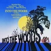 Into The Woods (Original Broadway Cast) - Agony