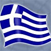 Hymne - Griechenland