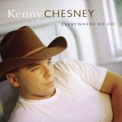 Kenny Chesney - You Had Me From Hello bestellen!