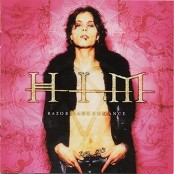 HIM - Right Here In My Arms