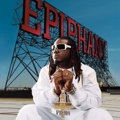 T-Pain featuring Teddy Pain & Teddy Penderazdoun - Show U How