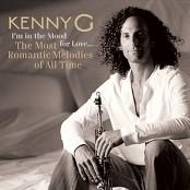 Kenny G - Yesterday