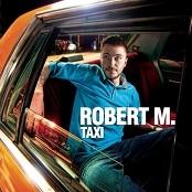 Robert M.& Dirty Rush - Free