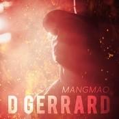 D Gerrard - Mang Mao
