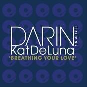 Darin feat. Kat Deluna - Breathing Your Love bestellen!