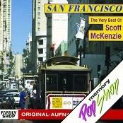 Scott McKenzie - San Francisco (Be Sure To Wear Flowers In Your Hair) bestellen!