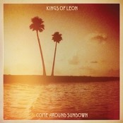 Kings Of Leon - The Face