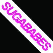 Sugababes - Freedom