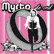 Myrto - Punk Voiceringer