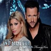 Michael Wendler feat. Anika - Honey Kiss bestellen!