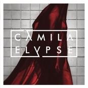 Camila - Adicto al Dolor