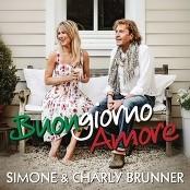 Brunner & Stelzer - Buongiorno Amore