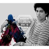 Andreas Bourani - Nur in meinem Kopf (Radio Edit)