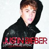 Justin Bieber - Home This Christmas