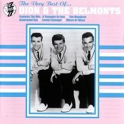 Dion & The Belmonts - A Teenager In Love