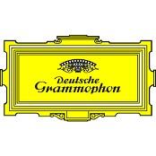 Yundi Li & Berliner Philharmoniker & Seiji Ozawa - Ravel: 2. Adagio assai (Piano Concerto in G)