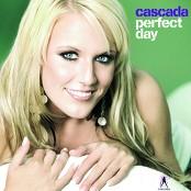 Cascada - Just Like A Pill