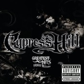 Cypress Hill - The Only Way