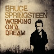 Bruce Springsteen - Working On a Dream bestellen!