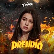 Shainny - Prendo