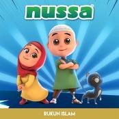 Nussa - Rukun Islam