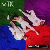 MTK - A Gente D Bom