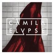 Camila - Tú
