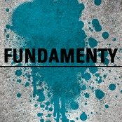 KaCeZet  & Fundamenty - Fundamenty