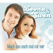 Leona & Swen - Mach das noch mal mit mir