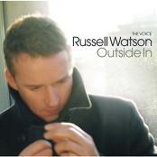 Russell Watson - Amazing Grace