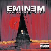 Eminem & Aerosmith - Sing For The Moment (Album Version (Explicit))